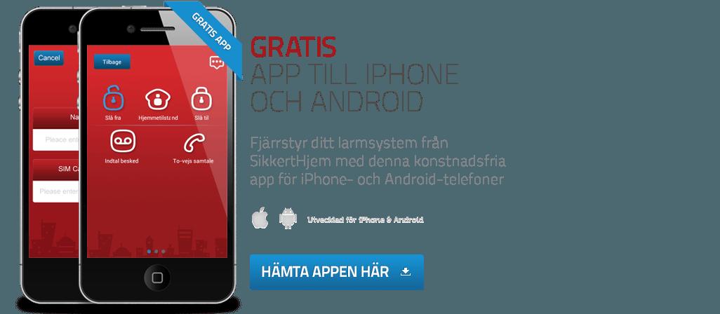 SE - App